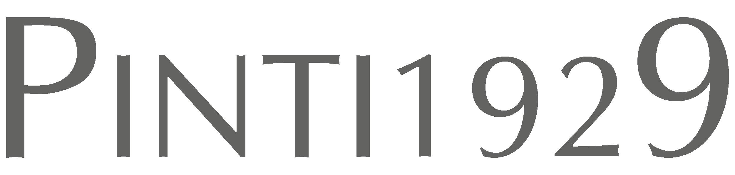 Pinti1929